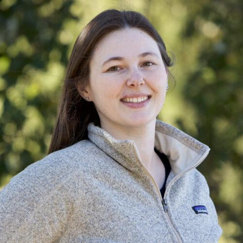 Katie Hartle