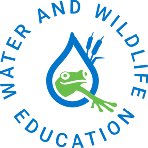 Water and wildlife education